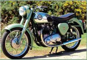 Owens Motorcycles Wrexham Ll13 7rp