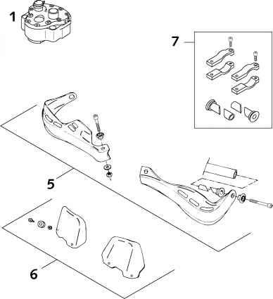 Suzuki Gsf 600 Bandit Schaltplan Blinker