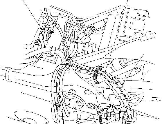 Cbr600 Throttle Cable Route