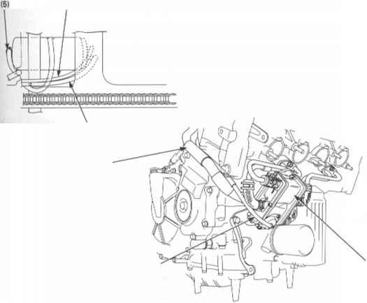 cbr 600 95 battery manual - honda cbr 600 1995-1996