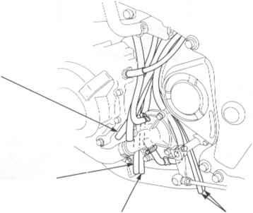 RepairGuideContent further 73 Camaro Wiring Diagram furthermore  in addition Abs Fuse Location 2010 Explorer furthermore 75 Camaro Wiring Diagram. on 1973 corvette headlight vacuum diagram