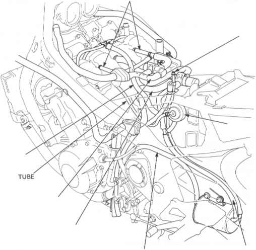 Honda Cbr600f Wiring Diagram on triumph 600 wiring diagram