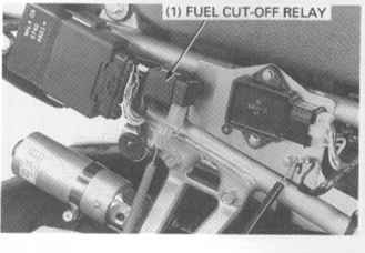1813_175_821 starting circuit cutoff relay yamaha fuel pump honda cbr 600 1995 1996 kappa motorbikes f4i fuel pump wiring diagram at eliteediting.co
