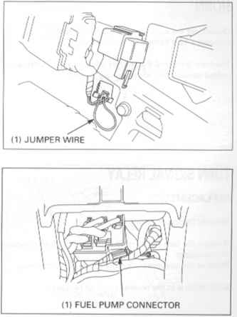 2000 Honda Cbr 929 Fuel System Diagram