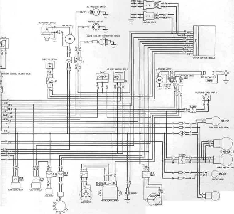 1813_179_834 honda cbr 600 wiring diagram cbr 600 wiring diagram 2013 honda cbr \u2022 wiring diagrams  at webbmarketing.co