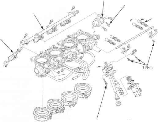 Kawasaki Ex500 Electrical Schematic additionally Kawasaki Wiring Diagrams likewise Kawasaki Zx600 Wiring Diagram as well 2006 Ex500 Wiring Diagram additionally 94 Ex500 Wiring Diagram. on kawasaki ninja ex500 wiring diagram