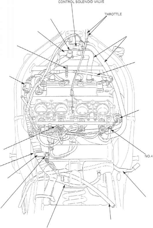 1811_9_23-pair-vent-cbr-1000  Point Wiring Harness on