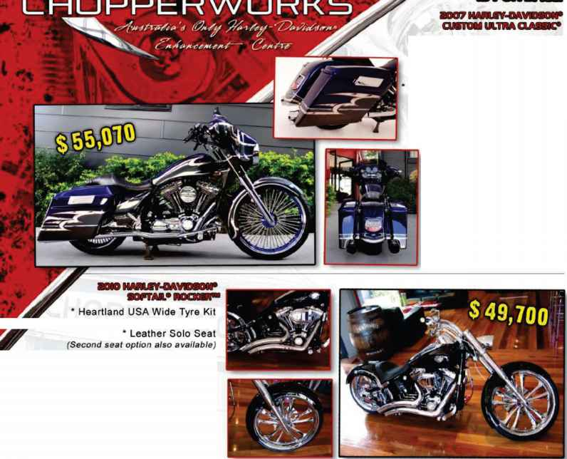 Motorcycle 240 Kits For 1100 Yamaha