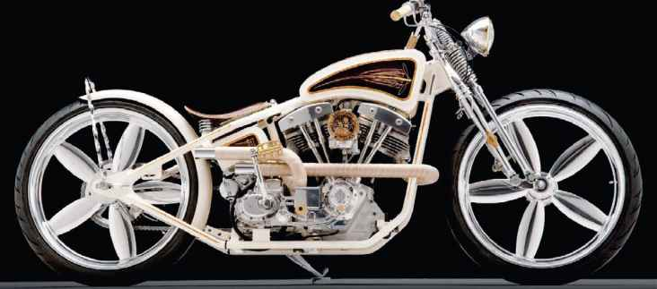 Ami James Motorcycle Love Hate