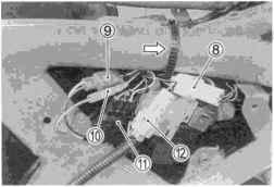 Bandit 1250 Tps Adjustment