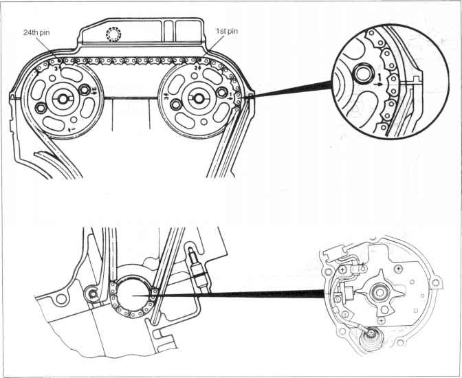 2004 cadillac deville engine diagram 2004 saab 9
