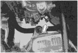 Maintenance Andtuneup Procedures - Suzuki GSF 600 Bandit