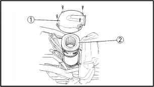 wiring diagram yamaha fazer 600 with Cleaning The Air Filter Element on Cleaning The Air Filter Element furthermore T12629878 Adjust carburetor mixture screws 2001 additionally Yamaha Atv 1987 1990 Yfm 350 Moto 4 Repair Manual Improved in addition Yamaha Fzr 600 Wiring Diagram additionally
