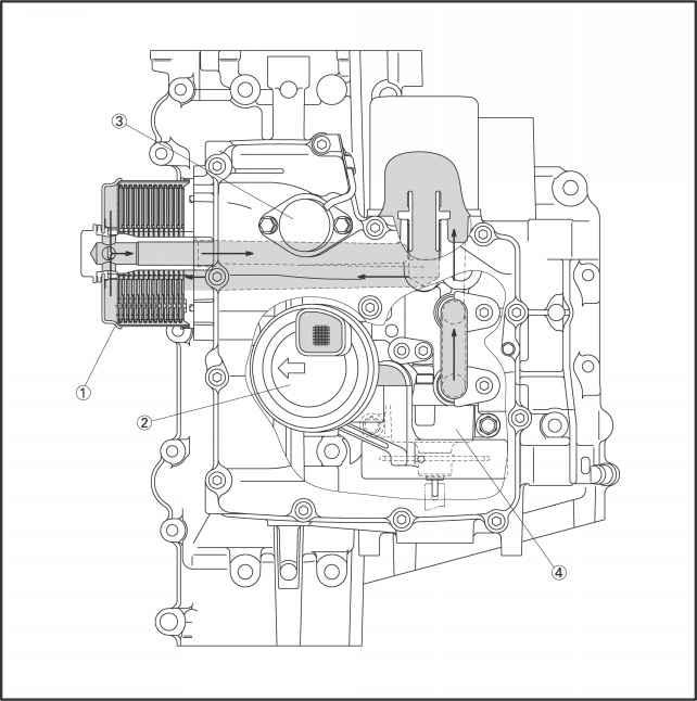 2014 polaris ranger wiring diagram 2014 yamaha fz6 wiring diagram