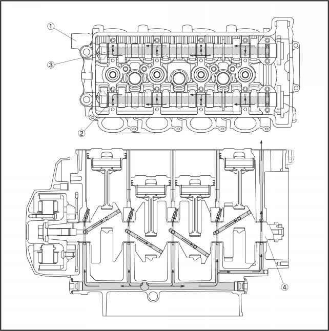 2014 ford f150 wiring diagram lubrication diagrams - yamaha fz6 ss - kappa motorbikes 2014 yamaha fz6 wiring diagram